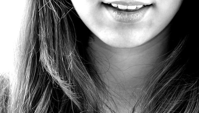 Uspešna zobozdravstvena metoda all on 4