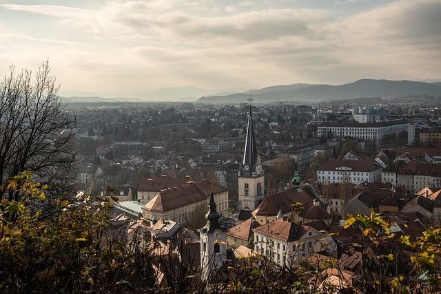 SPL Ljubljana